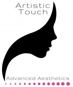 ArtisticTouch-Big-LOGO-NEW